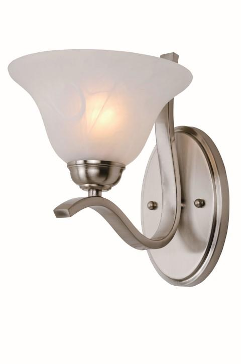 "Hollyslope 7.5"" Wall Sconce"