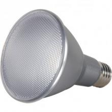 LED BULBS 13PAR30LN430 - 13 Watt PAR 30 LED Long Neck 4000K