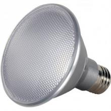 LED BULBS 13PAR30S4030 - 13 Watt PAR 30 LED Short Neck 4000K