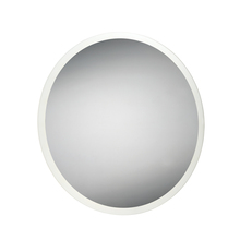 Eurofase Online 29104-017 - Round Edge-Lit LED Mirror, 31.5 Inches in Diameter - Model 29104-017