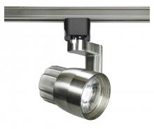 Nuvo TH427 - 12W LED Track Head Angle Arm