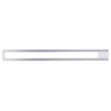 "Canarm LED17-C - LED Task,  LED17-C, 24V 17"" Slim LED Task Light with 8"" connecting wire, Without driver, 28"