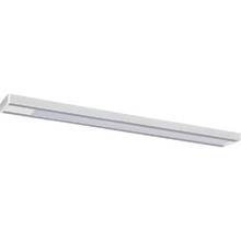 "Canarm LED9-C - LED Task,  LED9-C, 24V 9"" Slim LED Task Light with 8"" connecting wire, Without driver, 14 LE"