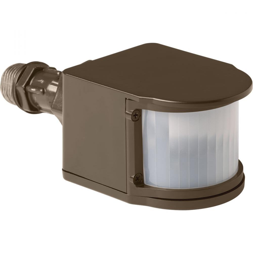 P6345-20 180 DEGREE MOTION SENSOR