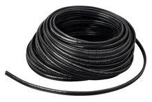 Hinkley Canada 0251FT - Landscape Wire