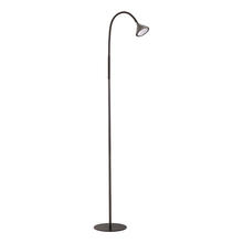 Eglo Canada 202282A - LED Floor Lamp