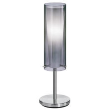 Eglo Canada 90308A - 1L Table Lamp